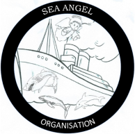 cropped-sea-angel-organisation-8a25abac8717489ebf37add1964f06af1.png