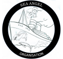 cropped-sea-angel-organisation-8a25abac8717489ebf37add1964f06af2.png