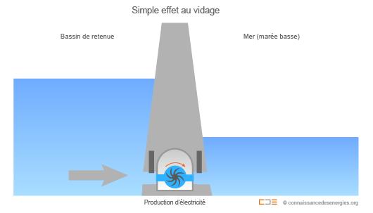 maree-moteur-maree-basse_txt_0