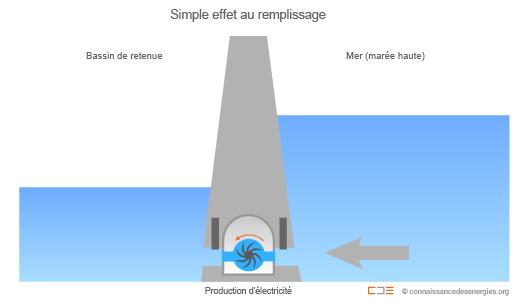 maree-moteur-maree-haute_txt.png
